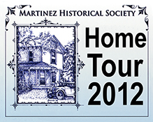 Home Tour 2011 Photos